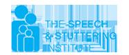 The Speech & Stuttering Institute