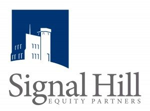 Signal Hill Equity Partners Inc company