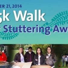 stutterwalk2014